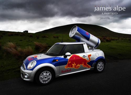 Red-Bull-Testimonial